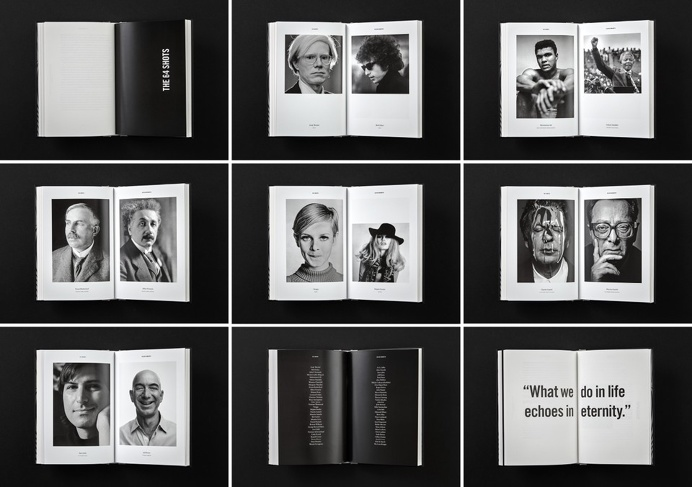#book #photography #blackandwhite #saatchi