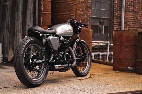 image #honda #motorcycle