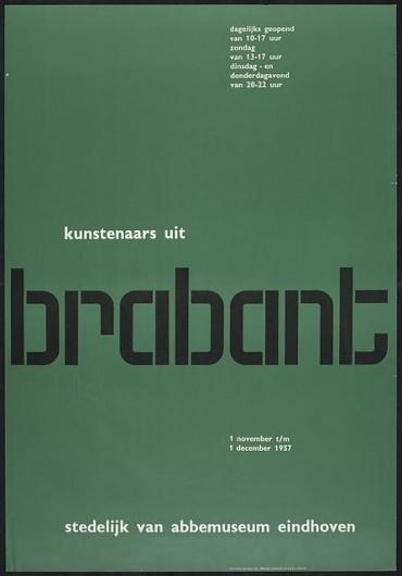 Wim Crouwel #design #graphic #crouwel #wim #typography