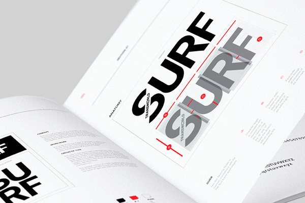 transworld_surf_covers_redesign_creative_direction_design_wedge_and_lever4 #identity #guidelines