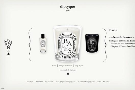 ( Ma + Chr ) Creative Design Studio / Atelier de création graphique #chr #diptyque #design #graphic #+ #ma