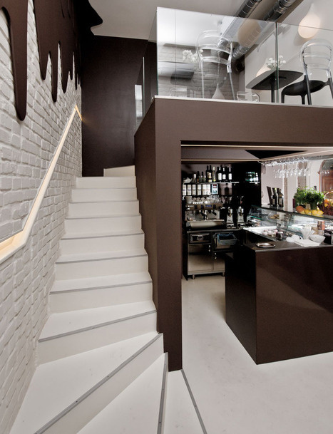 chocolate_bar_bro_kat_4b.jpg #interior #caf #design #chocolate #bar #decoration
