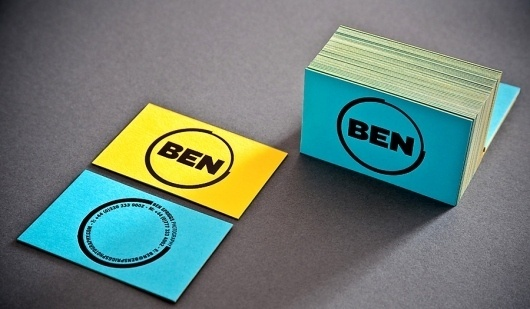 Dave Sedgwick | Design & Art Direction #spriggs #designbydave #yellow #manchester #black #foil #blue #ben #photographer