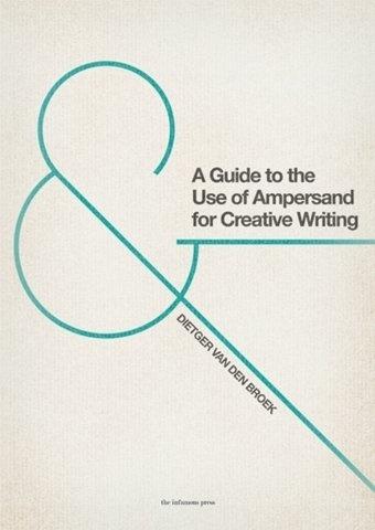tumblr_lrs0tduRJn1qf9tddo1_400.jpg 340×480 pixels #ampersand #typography