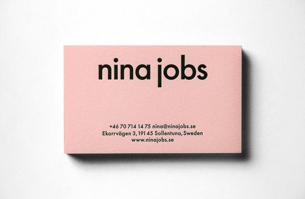 Cards #branding