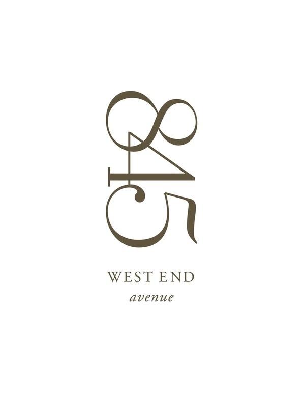 Identity. #logo #identity #branding