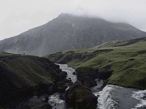 Southwest Iceland #photography #iceland #landscape