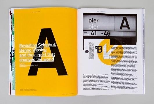 Spin — Print Magazine #spread #print #spin #magazine