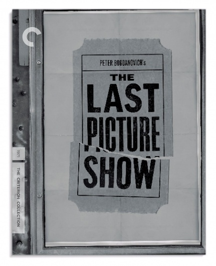 LAST_DIGIS.jpg (1302×1600) #miller #dvd #collection #picture #the #f #posters #show #criterion #movies #ron #last