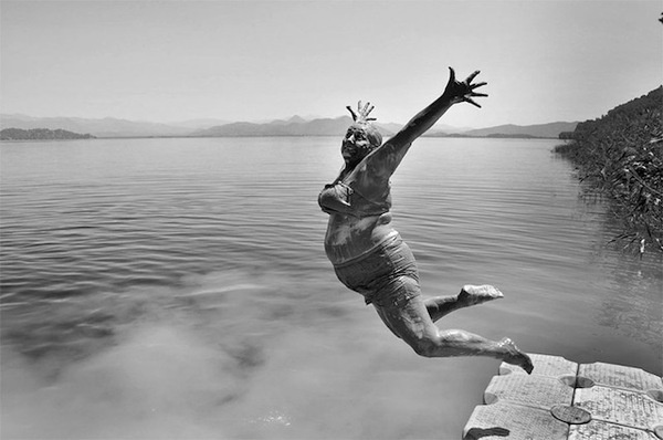 2014 Sony World Photography Awards #inspiration #creative #photography