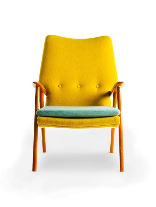 Design(Akpad, viamejuki) #akpad #design