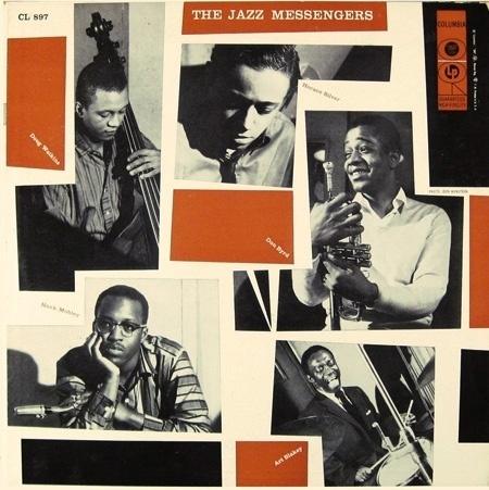 R.I.P Neil Fujita | Swiss Legacy #cover #grid #album #jazz