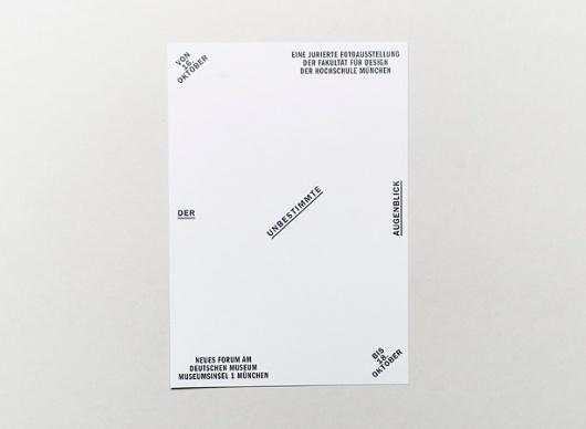 Bureau Mirko Borsche #print #editorial