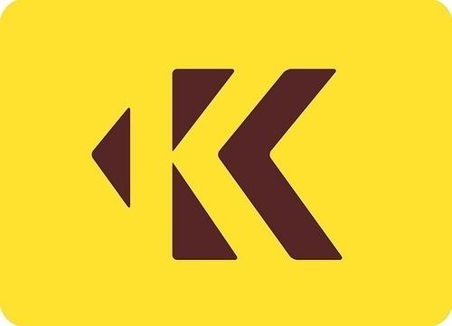 3465459722_a09d67e061.jpg (500×361) #logo