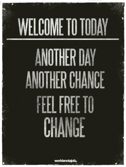MACAFRAMA #quote #life #poster