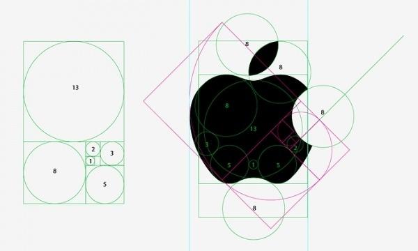 Resultados de la Búsqueda de imágenes de Google de http://hola.mgdi.es/wp-content/uploads/2012/03/seccion-aurea_apple1.jpg #grid