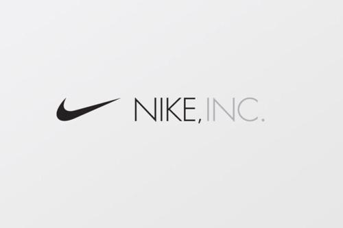 Nike #logo #nike