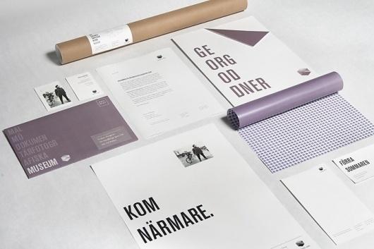 Gohar Avagyan – graphic designer