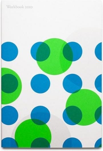 Olaf #design #book