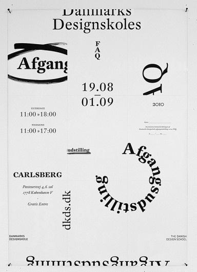 Surplus Wonder #design #graphic #poster #typography