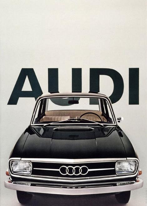 Modernist Graphic design #modernist #graphic #design