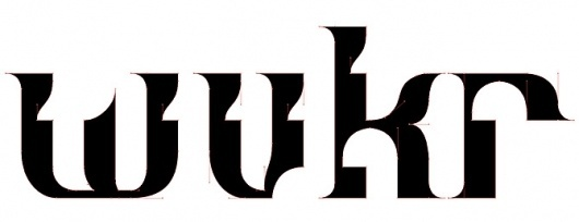 Michael Deal ◊ Graphic Design #logo #typography