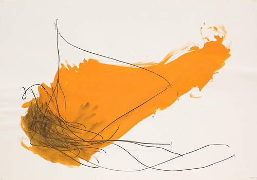 Best Art Minimalist Tumblr Abstract Painting Images On Designspiration