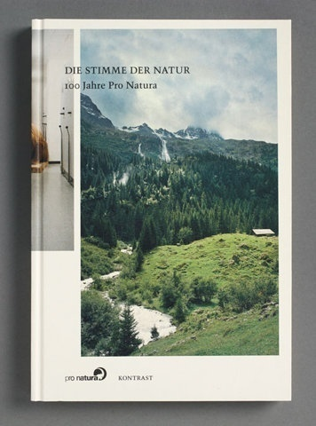 cover #cover #print