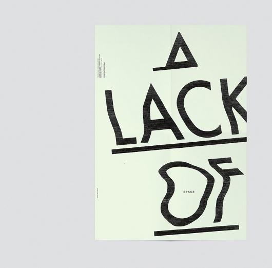 ::: Toko. Concept. Design. ::: +61 (0)4 136 133 81 ::: #poster #typography