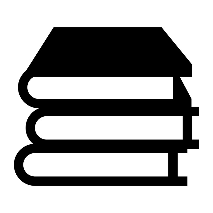 See more icon inspiration related to book, books, stack, education, reading, material, students pack, materials and educative on Flaticon.