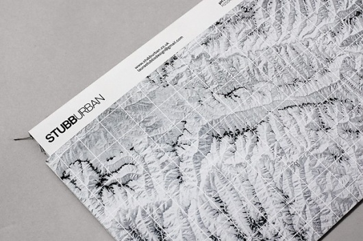 Tundra Blog | The blog of Studio Tundra. Creative inspiration mixed with the everyday. #design #graphic #branding