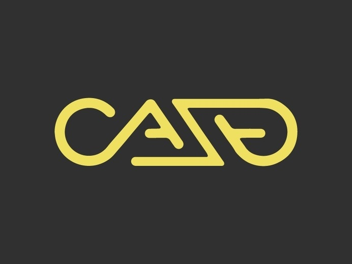 Logo Design #logo #design #identity #branding
