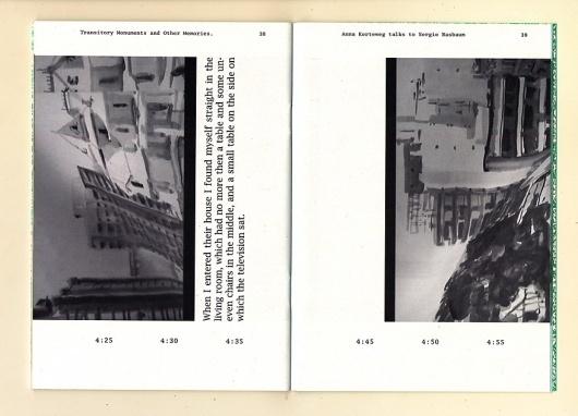 void() #layout #design #book