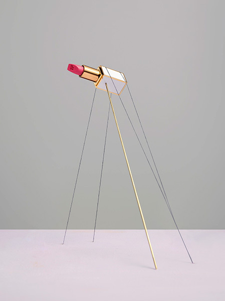 Carl Kleiner - AnOther Magazine #product