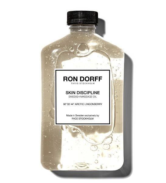 Ron Dorff #photograpy #skincare