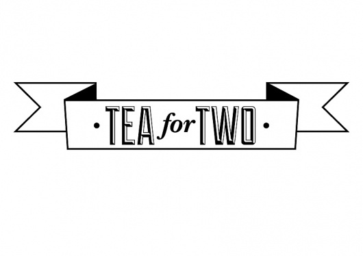 tumblr_lus0m6EUjY1qhi707o2_1280.jpg (842×595) #vector #design #graphic #identity #tea #logo