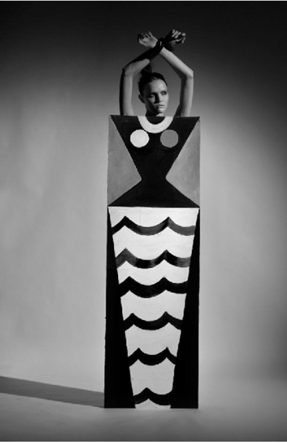 PATTERNITY_17_DANIEL SANNWALD (LGA) #fashion #pattern
