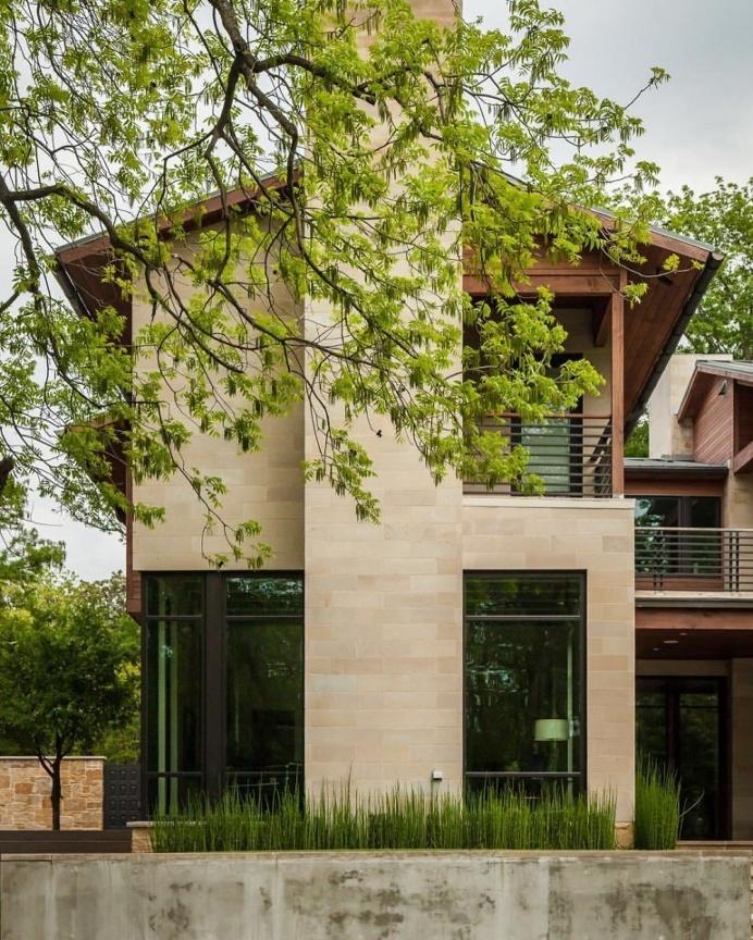 best architecture interior design sunnybrook lane images