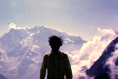 c6a2ae4330287989a485583ce90a63ef5c59b072_m.jpg 480×320 pixels #mountain #analog #landscape