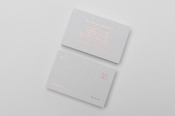 Pure Design Consultancy #design #graphic #editorial #branding