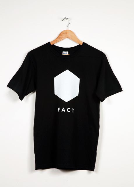 460_tee — Smiling Wolf #apparel #print #tshirt #shirt #screen