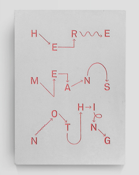 Paul Marcus Fuog | PICDIT #design #graphic #art