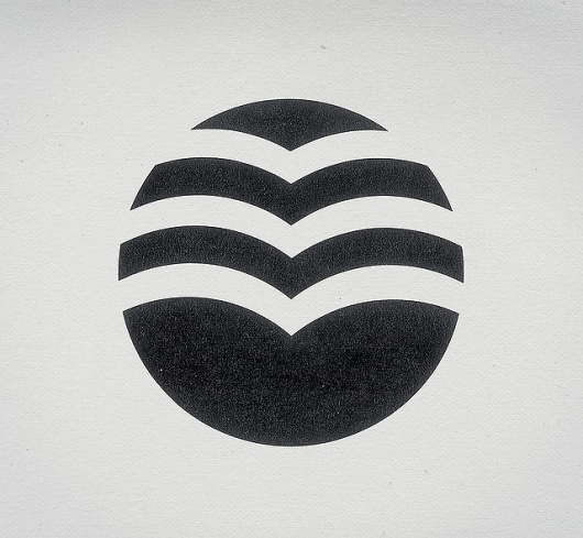 All sizes | Retro Corporate Logo Goodness_00076 | Flickr - Photo Sharing! #logo #illustration