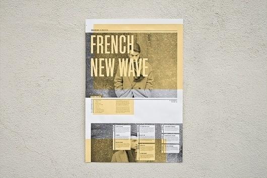 Josh Finklea – Graphic Design #print #booklet #poster #silkscreen