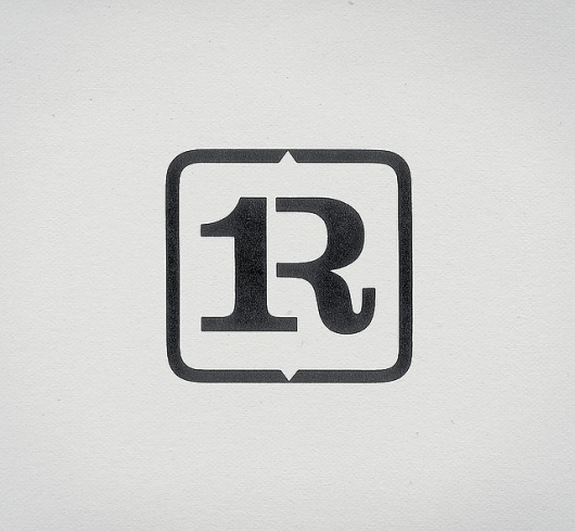 All sizes | Retro Corporate Logo Goodness_00122 | Flickr - Photo Sharing!