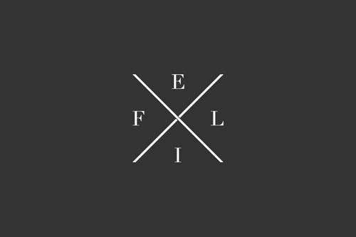 tumblr_m1owtiP0Nh1qayanno1_500.jpg (500×333) #logo #identity #branding