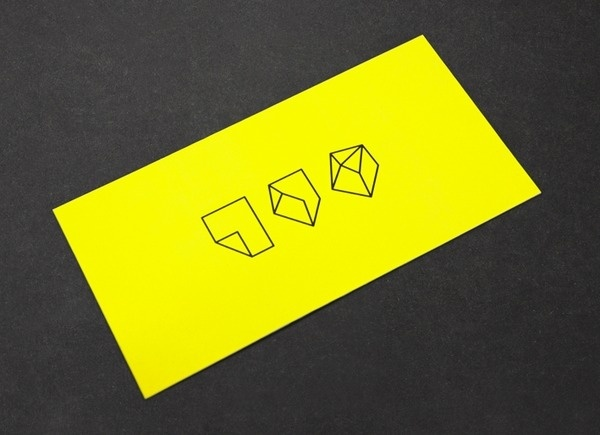 Atelier Müesli – Design graphique #branding
