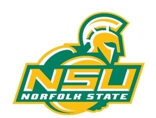 Norfolk State #sports