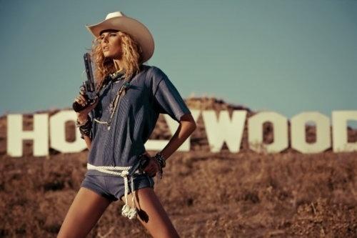 tumblr_ltdh0lqN8D1qzleu4o1_500.jpeg (500×333) #sexy #hollywood #girl #photography #chick