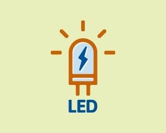 Best Logo Symbols Electrical Inspiration Images On Designspiration